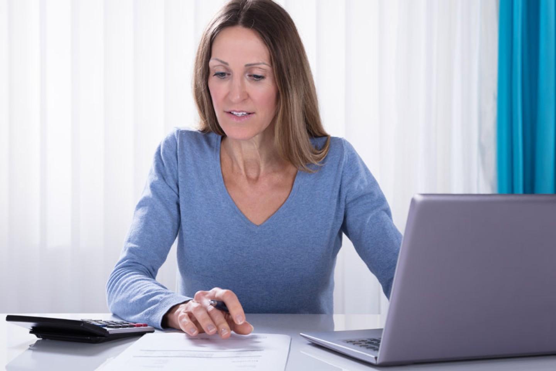 women-taxes-after-devorce