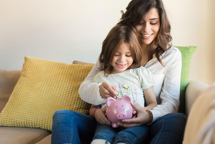 raising-financially-responsible-children