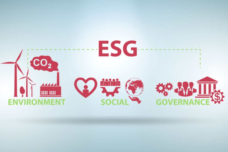 environment-social-governance-investing